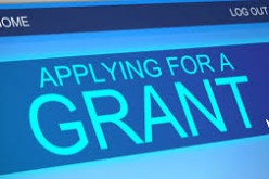 Citizen Outreach Grant (COG) Program