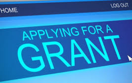 Public Policy and Accountability Grants Program