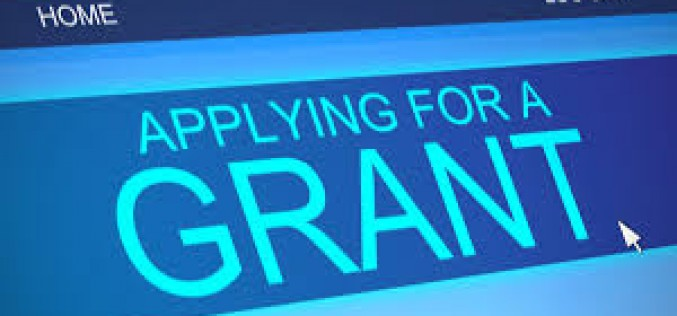 Closing of the Grants Contests for CSOs