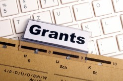 Citizen Outreach Grants Contest Winners