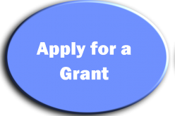 Citizen Outreach Grants Contest