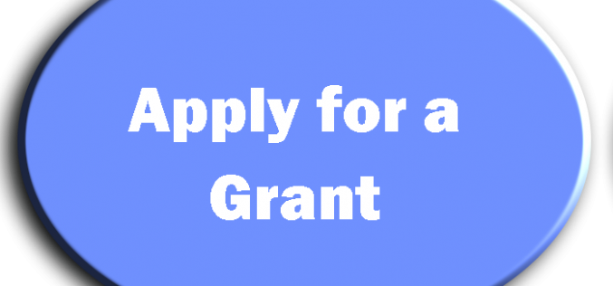 Grants Competition on Urban Development Issues